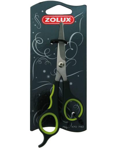 ZOLUX nůžky speciální