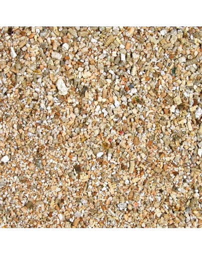 TRIXIE Vermiculit přírodní inkubační substrát 5 l