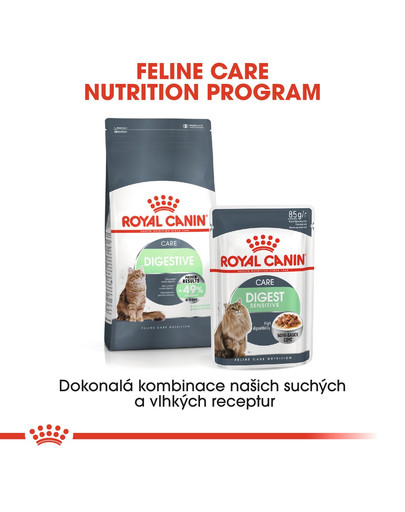 ROYAL CANIN Digestive care 10 kg
