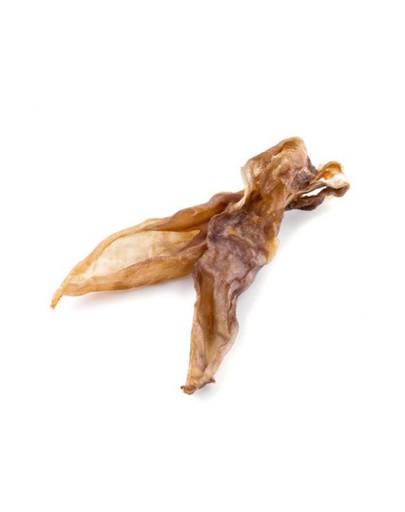 JRS Chipsi strawberry 15l (1 kg) - Hobliny s jahodovou vůní