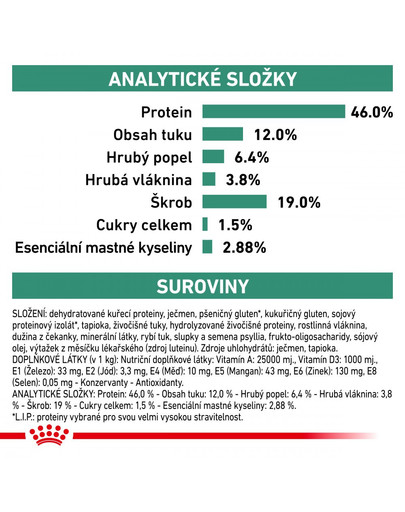 ROYAL CANIN Veterinary Health Nutrition Cat Diabetic 400g