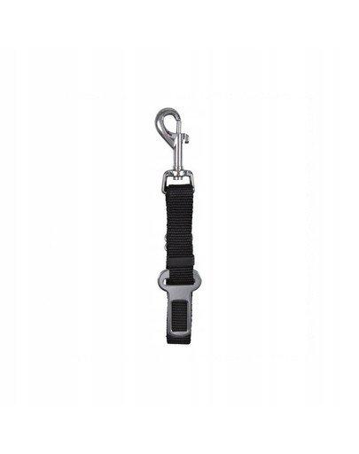TRIXIE Bezpečnostní pás pro psa do auta 40-60 cm