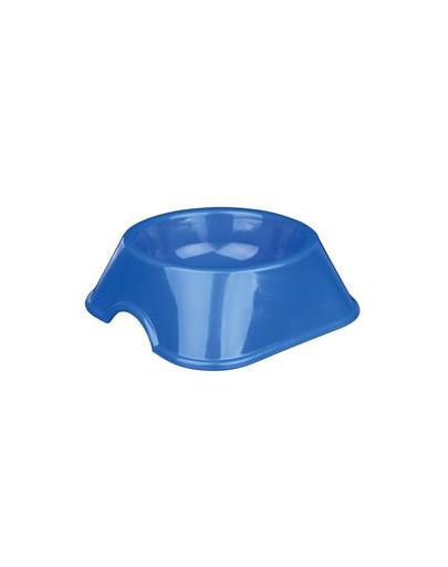 TRIXIE Miska plastová 60 ml pro hlodavce