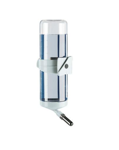 FERPLAST Pojnik automatyczny large 600 ml
