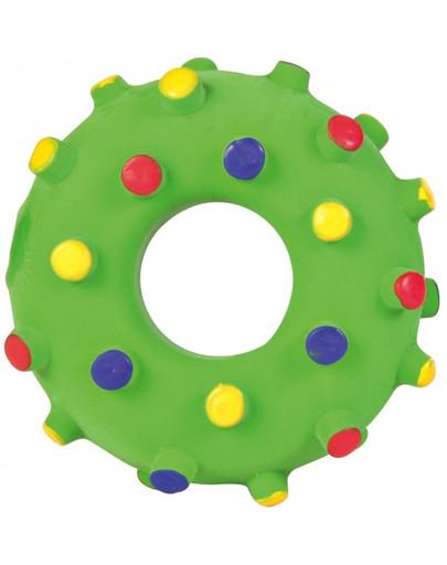TRIXIE Mini kruh 8 cm