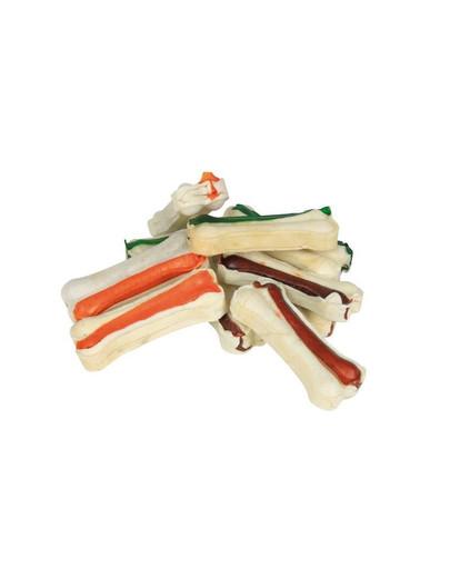 TRIXIE Dentafun kostičky pro malé psy 10 ks 230 g
