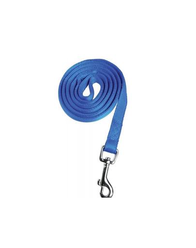 ZOLUX CUSHION Vodítko 15mm/1.2m modré