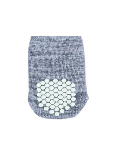 TRIXIE Protiskluzové ponožky pro psa 2 ks l– xl