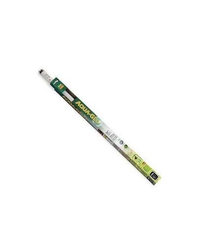 HAGEN Zářivka aqua-glo 8 w 28.8 cm