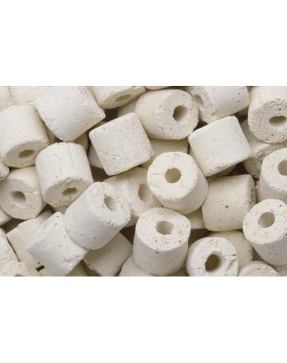 AQUAEL Filtrační molitan Bioceramax Pro 600 1l (n)