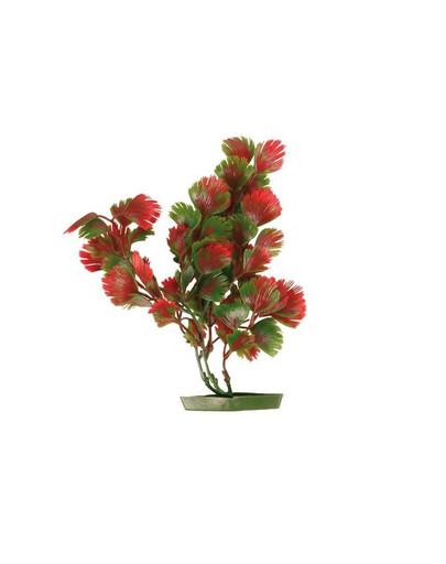 TRIXIE Akvarijní rostliny velké 6 ks