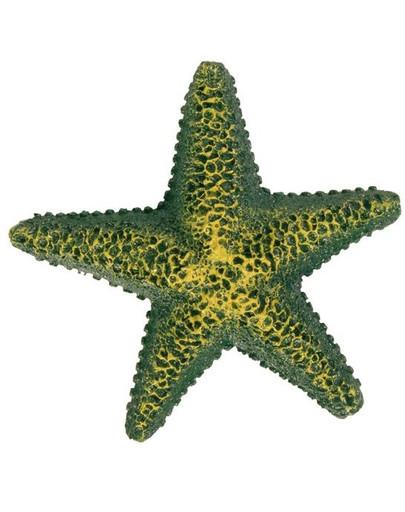 TRIXIE Set 12 hvězdic