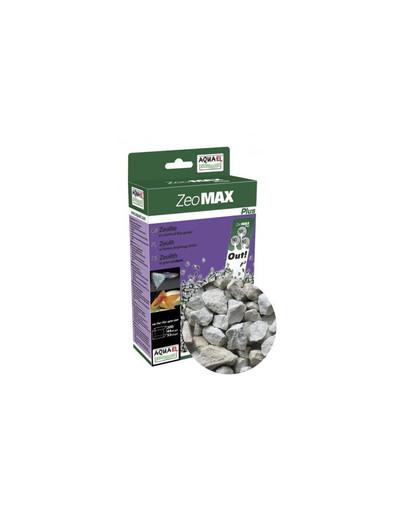 AQUAEL Filtrační molitan Zeomax Plus 1l (n)