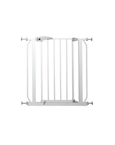 TRIXIE Ochranná bariéra kovová 75 cm