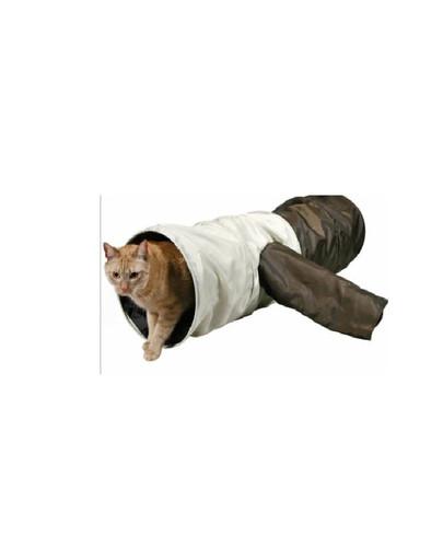 TRIXIE Tunel pro kočku 115 cm