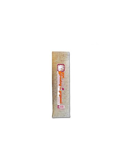 BENEK Natural-Vit trociny dla gryzoni 700 g