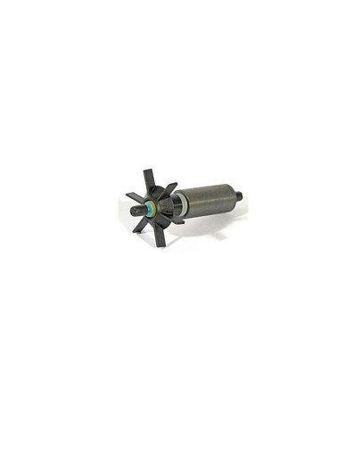 AQUA SZUT Vrtulka do filtru junior/super mini 360