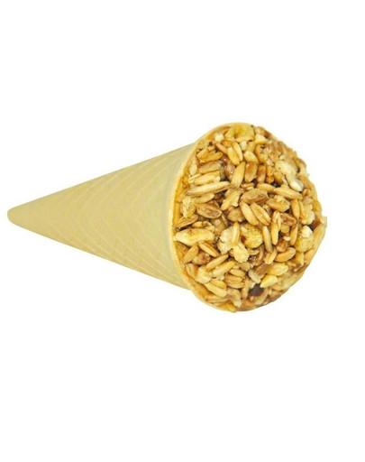 VITAPOL Kornouty  pro hlodavce  ořechové  10 ks