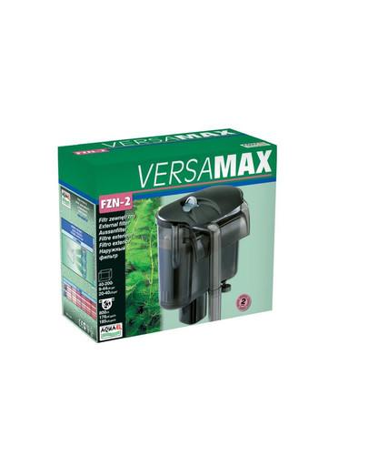 AQUAEL Filtr Versamax FZN-2