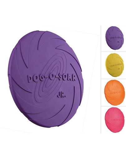 TRIXIE Frisbee z tvrdé gumy