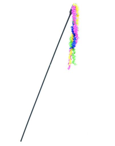 COMFY Udička 67 cm