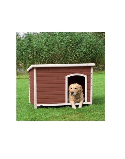 TRIXIE Bouda pro psa