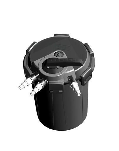 AQUAEL Filtr tlakový Klarpressure Uv 8000