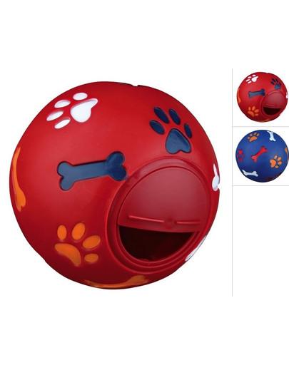 TRIXIE SnackBall míč na pamlsky 14,5cm
