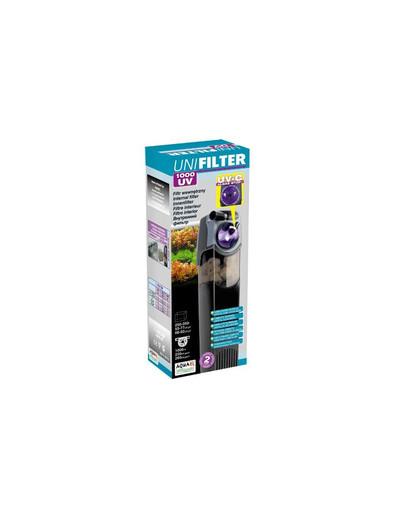 AQUAEL Filtr Unifilter 1000 UV