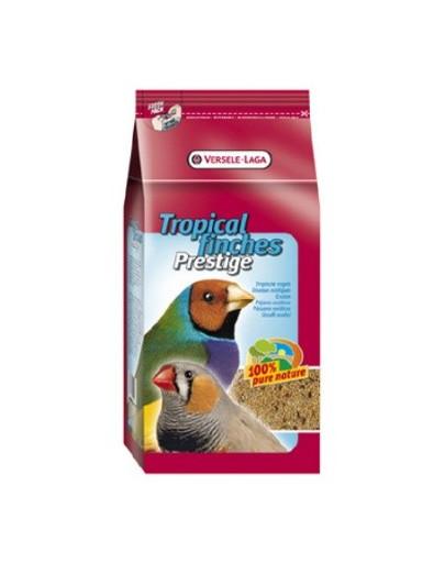 VERSELE-LAGA Tropical Finches 20 kg - pokrm pro malé exotické ptáky