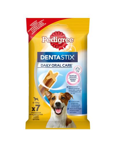 PEDIGREE DentaStix Mini 110 g x 16