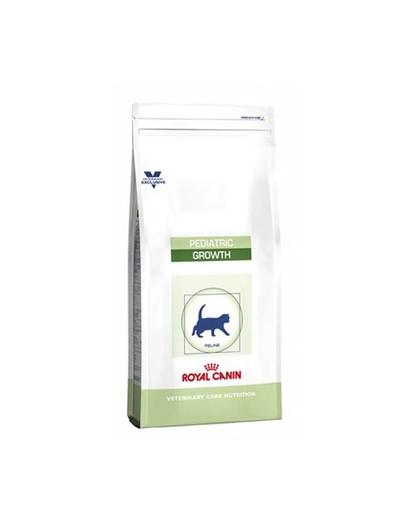 ROYAL CANIN Cat pediatric growth 0.4 kg
