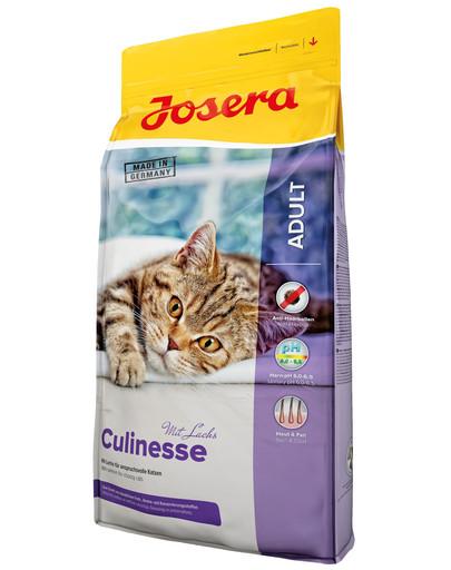 JOSERA Cat Culinesse 2kg