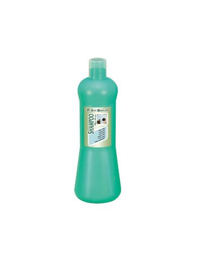 IV SAN BERNARD Šampón zelené jablko 1000